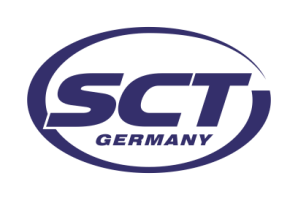 SCT Germany GmbH